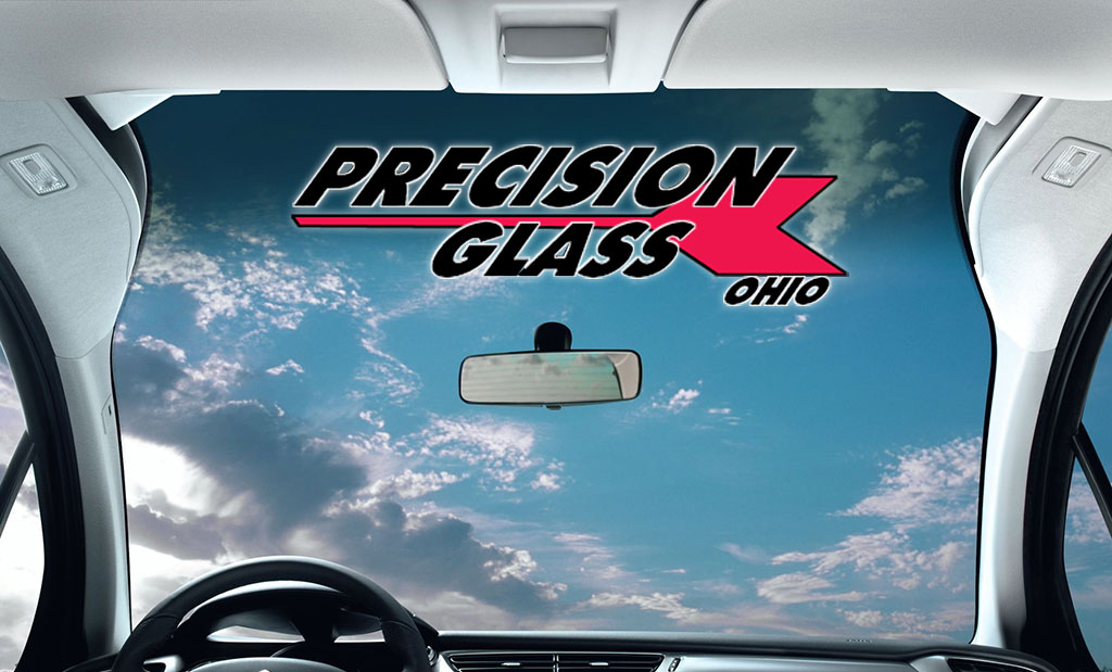 windshield repair, windshield replacement, auto glass replacement, autoglass repair, Ford, Chevrolet, Pontiac, Japanese cars